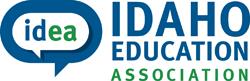 Idaho Education Association, IDEA