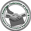 Idaho-AFL-CIO-logo