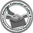 Idaho-AFL-CIO-logo